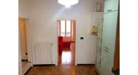 米兰 Corvetto, Rogoredo区域 公寓 bilocale一室一厅 55m<sup>2</sup>