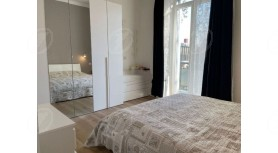 米兰 Sesto区域 公寓 bilocale一室一厅 50m<sup>2</sup>