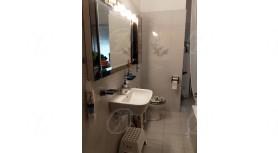 米兰 loreto区域 公寓 quadrilocale三室一厅 20m<sup>2</sup>