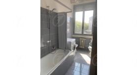 米兰 Guastalla区域 公寓 trilocale两室一厅 50m<sup>2</sup>