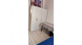 米兰 Comasina区域 公寓 quadrilocale三室一厅 40m<sup>2</sup>