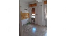罗马 Centocelle区域 公寓 quadrilocale三室一厅 120m<sup>2</sup>