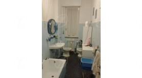 米兰 uruguay区域 公寓 trilocale两室一厅 75m<sup>2</sup>