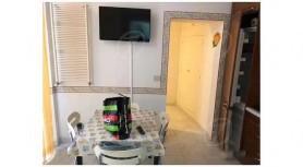 罗马 Vittorio区域 公寓 trilocale两室一厅 60m<sup>2</sup>