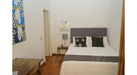 罗马 rastedere区域 公寓 trilocale两室一厅 65m<sup>2</sup>