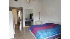 罗马 Lepanto区域 公寓 trilocale两室一厅 110m<sup>2</sup>