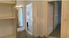 罗马 Tuscolano/ Don Bosco/ Cinecittà区域 公寓 bilocale一室一厅 75m<sup>2</sup>
