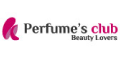 Perfumes club IT
