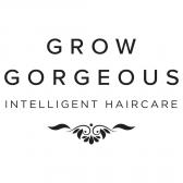 Grow Gorgeous IT