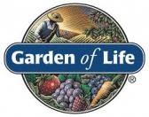 Garden of Life IT