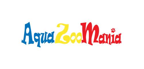 AquaZooMania 官网