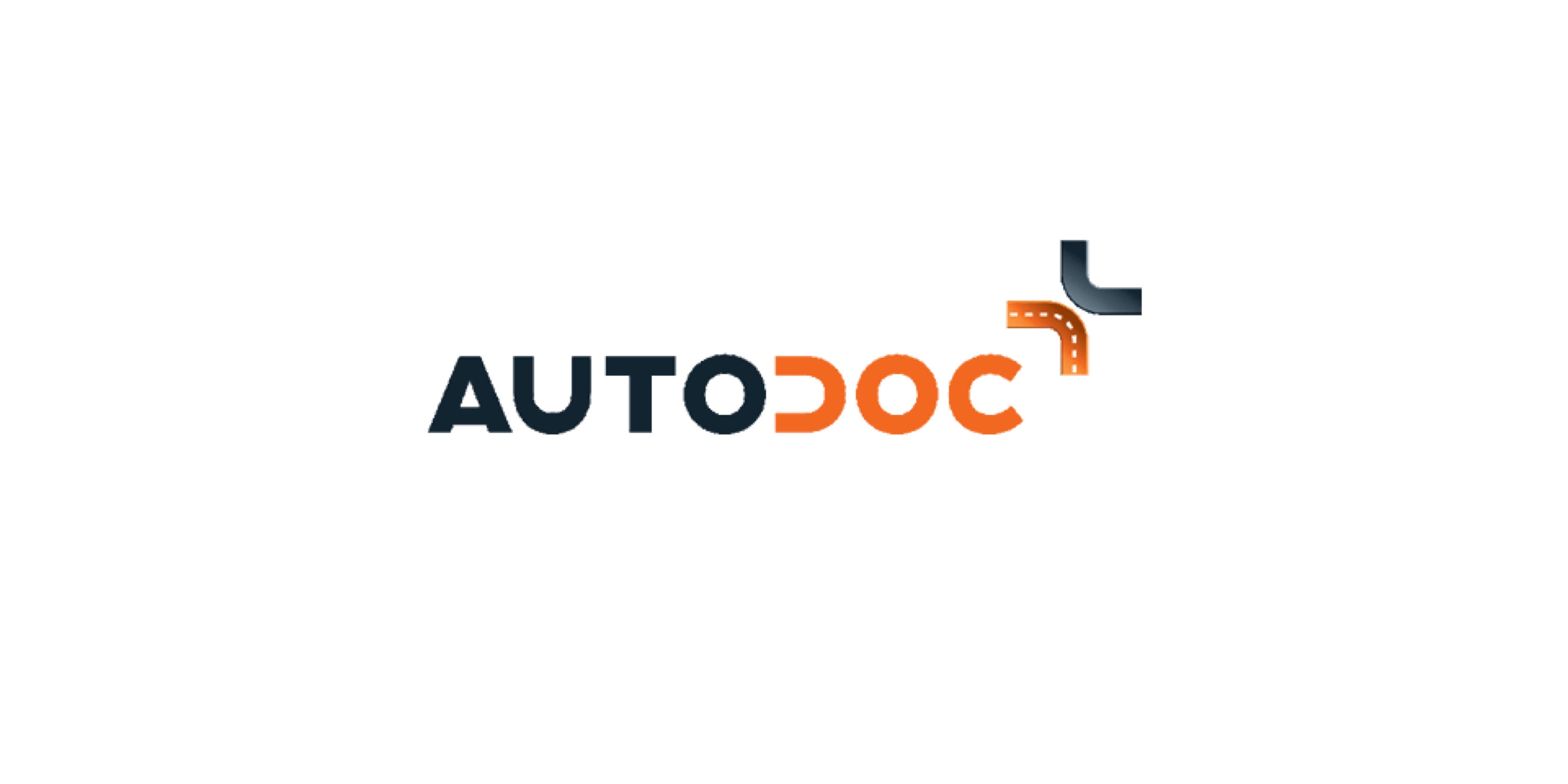Autodoc官网