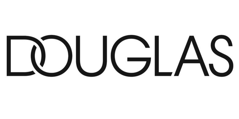 DOUGLAS 官网