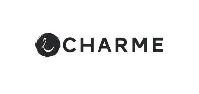 eCharme 官网