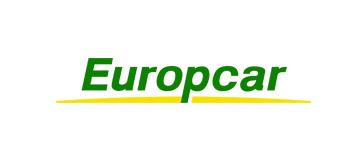 Europcar 官网