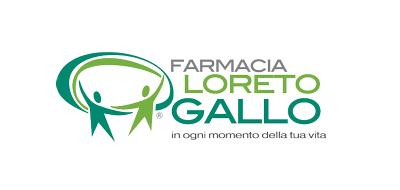 Farmacia Gallo Loreto 官网