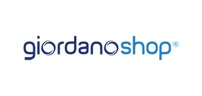 Giordano Shop 官网
