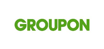 Groupon 官网