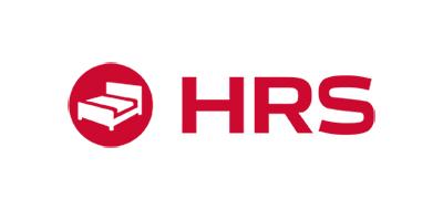 HRS 官网
