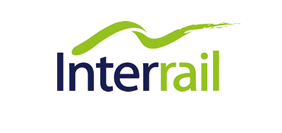 InterRail 官网