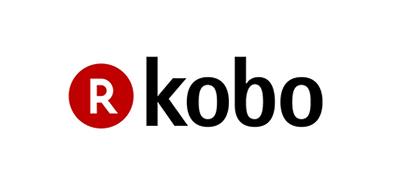 Kobo官网