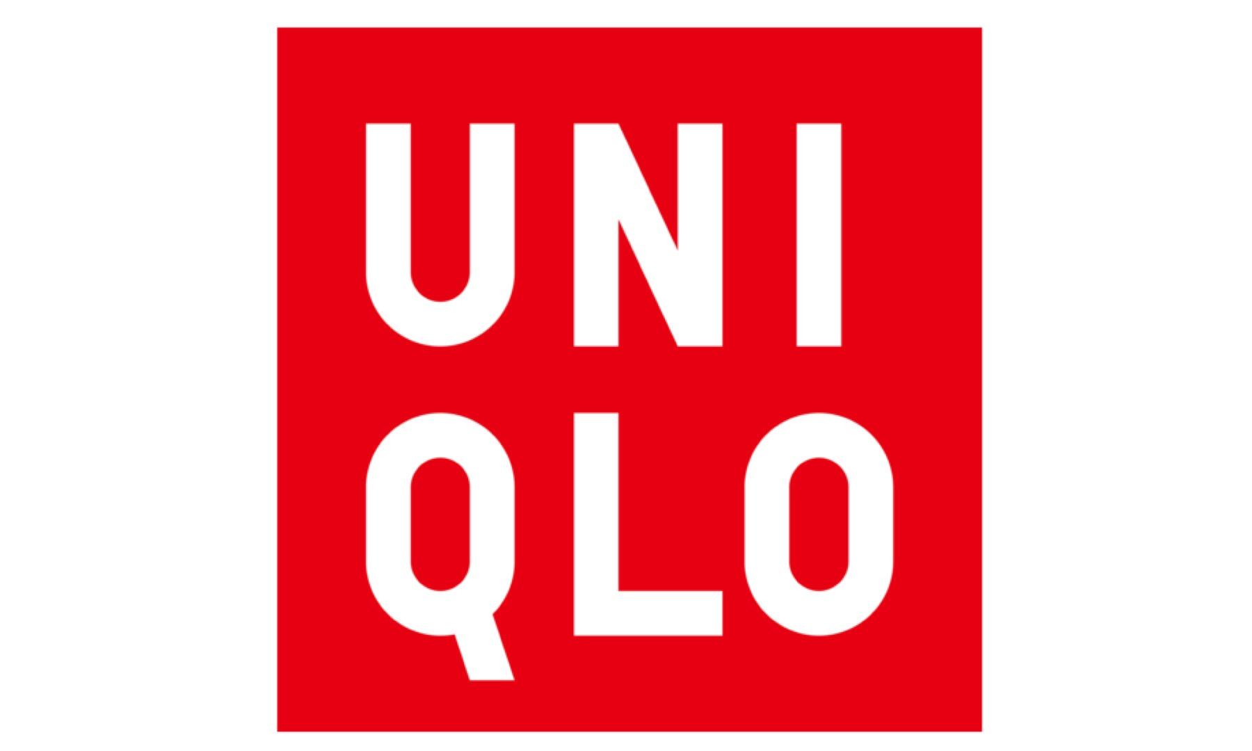 Uniqlo IT官网