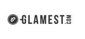 Glamest 官网