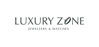 Luxury Zone 官网