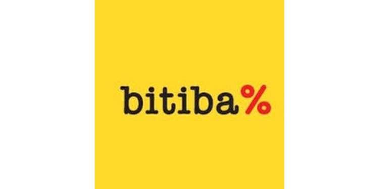 Bitiba IT官网