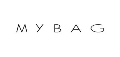 MyBag 官网