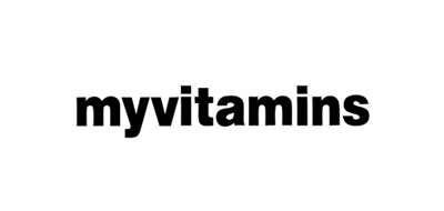 myvitamins官网