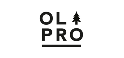 OLPRO 官网