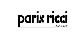 Paris Ricci 官网