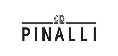 Pinalli 官网