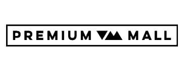 Premium Mall 官网