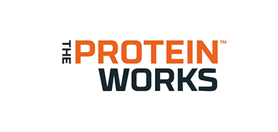 The Protein Works官网