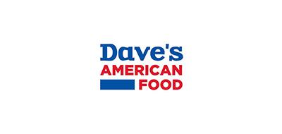 davesamericanfood官网