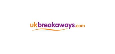 ukbreakaways官网