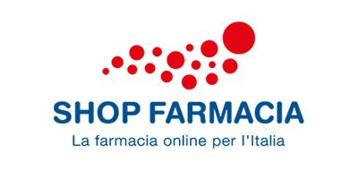 Shop Farmacia 官网