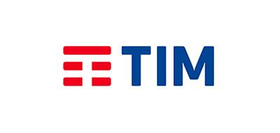 TelecomItalia 官网