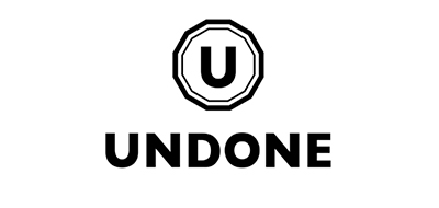 UNDONE WATCHES 官网