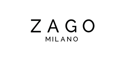 ZAGO 官网